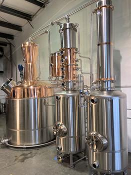 Gin Still Bottomley Distillers 1.jpg
