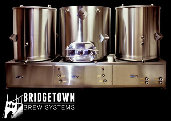 3.5 bbl skid brewhouse, brew system.jpg