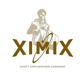 XIMIX.JPG