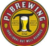 Pi Brewing company.jpg
