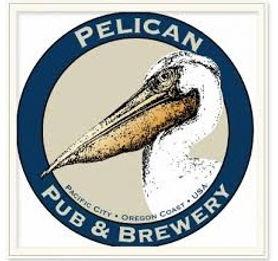Pelican Brewing Company.jpg