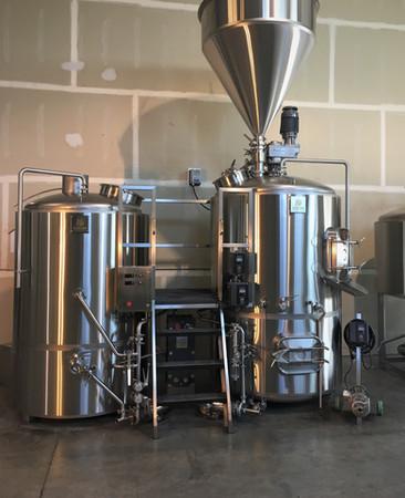 Combi brewhouse.jpg