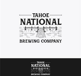 tahoe national brewing.jpg