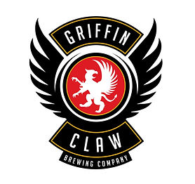 Griffin Claw Logo.jpg