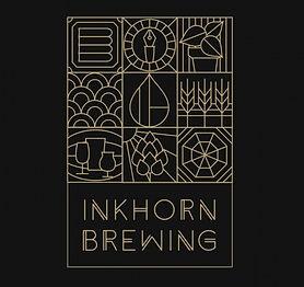 Inkhorn Brewing Logo.jpg