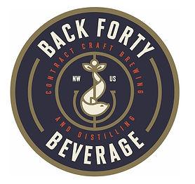 Back Fourty Beverage logo.jpg