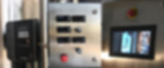 IMG_Brewery CONTROLS.jpg