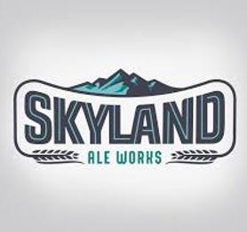 Skyland Ale Works.jpg