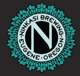 Ninkasi Brewing Logo.jpg