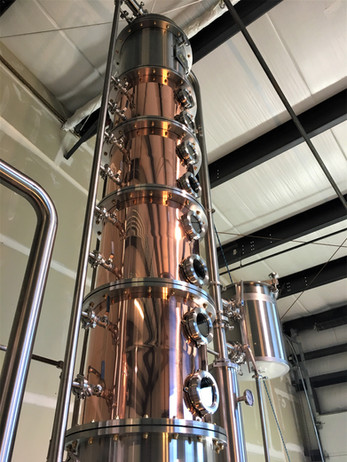 IMG_distillationcolumn.JPG