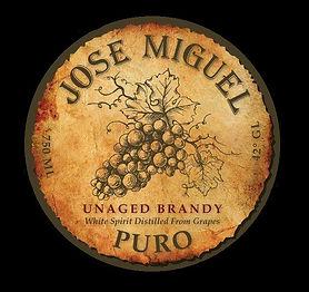 Jose Miguel Puro Distillery.jpg