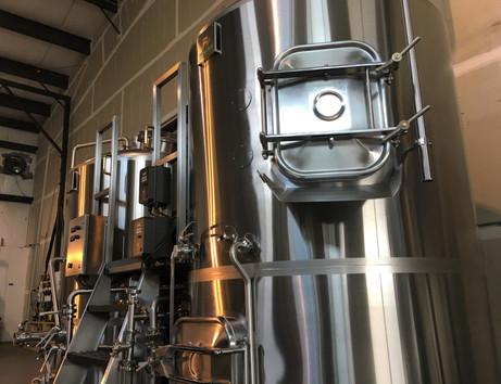 Craft beer brewhouse.JPG