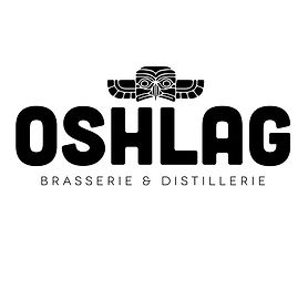 Oshlag logo.jpg