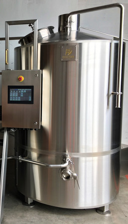 IMG_Brewhouse Kettle Whirlpool.jpg