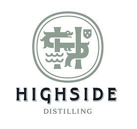 Highside_Logo_NoBackground.jpg