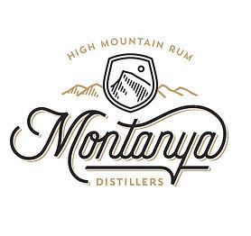 Montanya Distillers.jpg