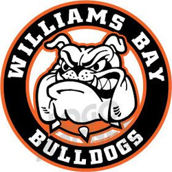 Williams bay