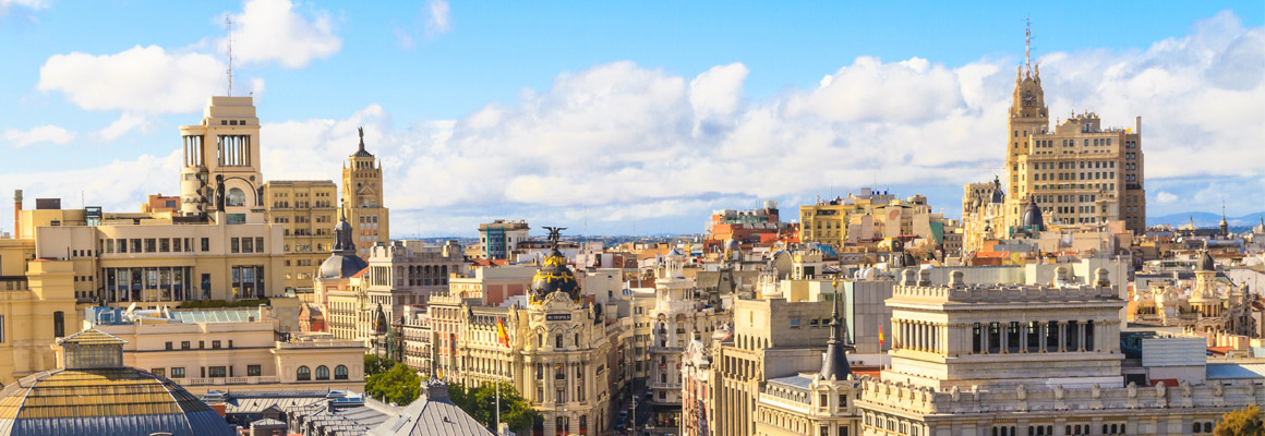 Madrid-2-1160x400