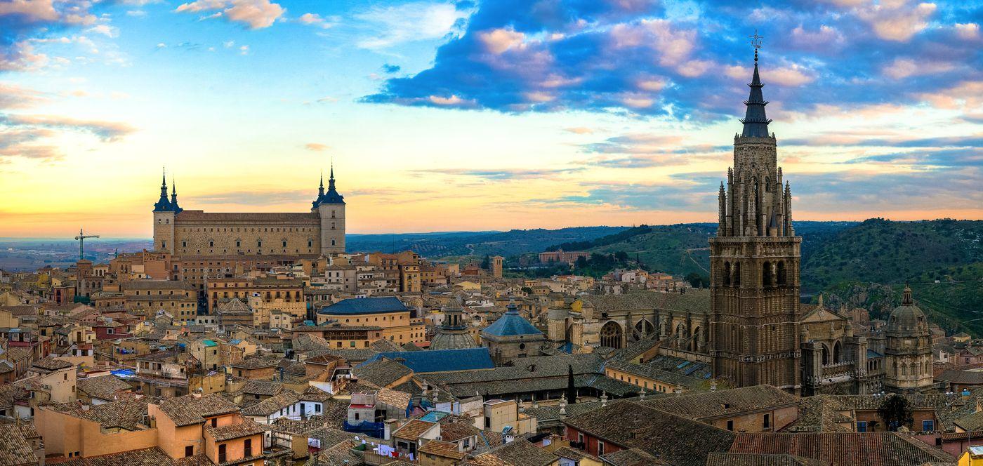 Toledo_Skyline_Panorama_Spain-s