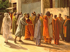 jeanneweaverartist,Bangladesh paintings
