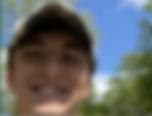 Screen Shot 2020-05-09 at 5.00.20 PM.png