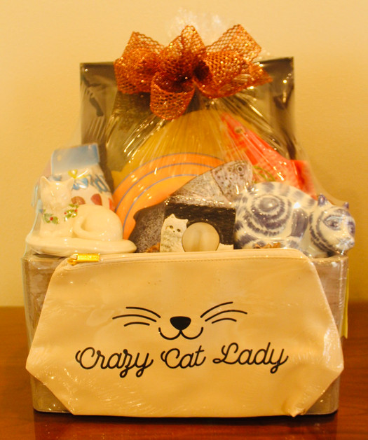 Here Kity Kity  (#12). Min. Bid: $55.  Buy It Now: $90.00