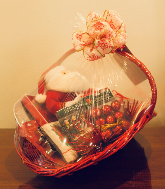 Christmas With Santa. (#7). Min Bid: $75.  Buy It Now: $75.00