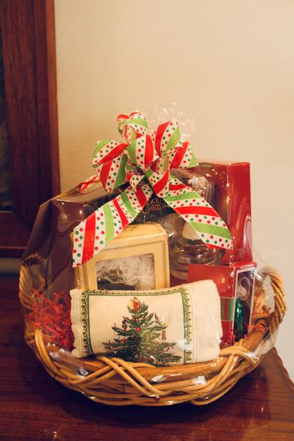 The Christmas Tree. (#20)  Min. Bid: $50.  Buy It Now: $90.00