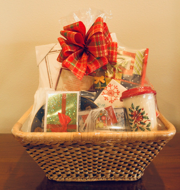 Christmas Fun. (#29). Min. Bid: $50.  Buy It Now: $75.00