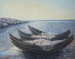 Weaver_Jeanne_Harris_Go_Fishing_72dpi_600x476