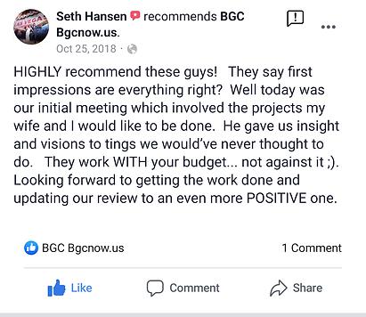 hansen review.png