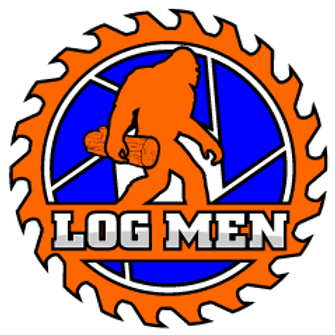 BGC-log-men-FINAL.png