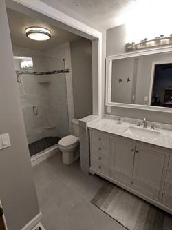 wolfe bathroom wide