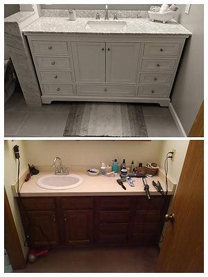 wolfe bathroom.jpg