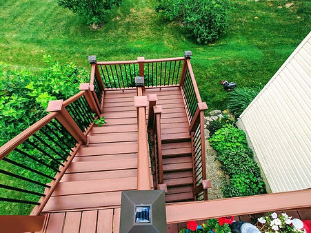 golf deck stairs.jpg
