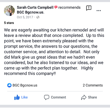 campbell review.png