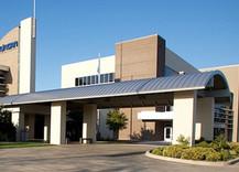 Case Study: Mimosa Backhaul Delivers at Duncan Regional Hospital