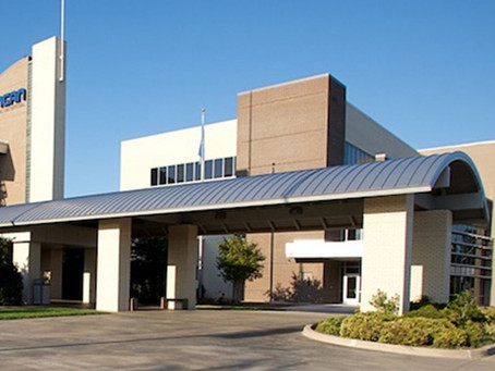 Case Study: Mimosa Backhaul Delivers at Duncan Regional Hospital