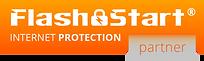 fs_logo_partner_orange_big-01[3].png