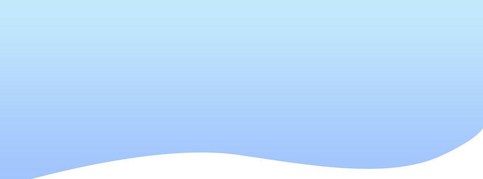 Omaya banner.jpg