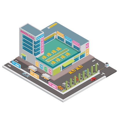 Shopping mall_isometric.png