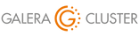 galera_cluster_logo.png