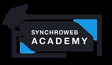 synchroweb_academy_logo.png