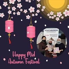 Mid autumn festival 2021.jpg