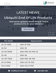 UBNT Product EOL.jpg