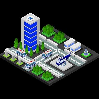 Medical centre_2.png