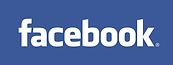 Facebook-Logo-PNG11.png
