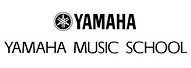 L8VRpKLOVGgQwISI-2520-yamaha-music-schoo