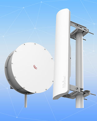 Mikrotik_antenna copy.jpg