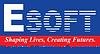 kissclipart-esoft-metro-campus-logo-clip